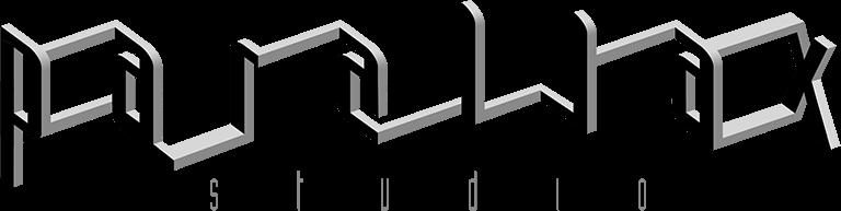 Parallax Studio logo