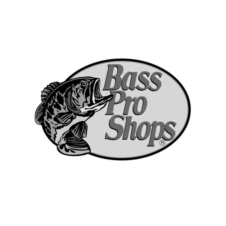 Bass Pro Shops - client of Parallax Studio