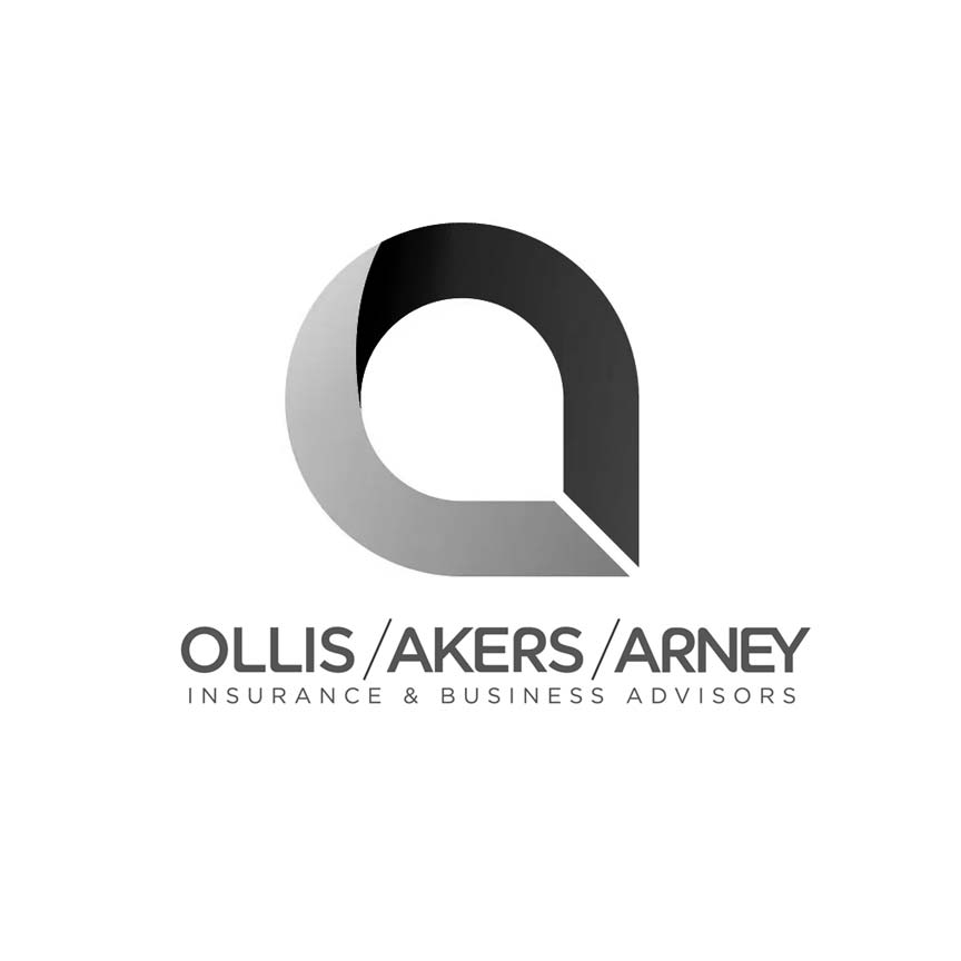 Ollis Akers Arney - client of Parallax Studio