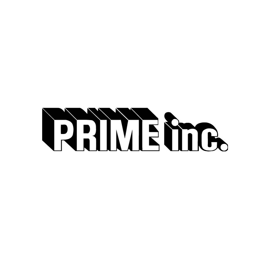 PRIME Inc. - client of Parallax Studio
