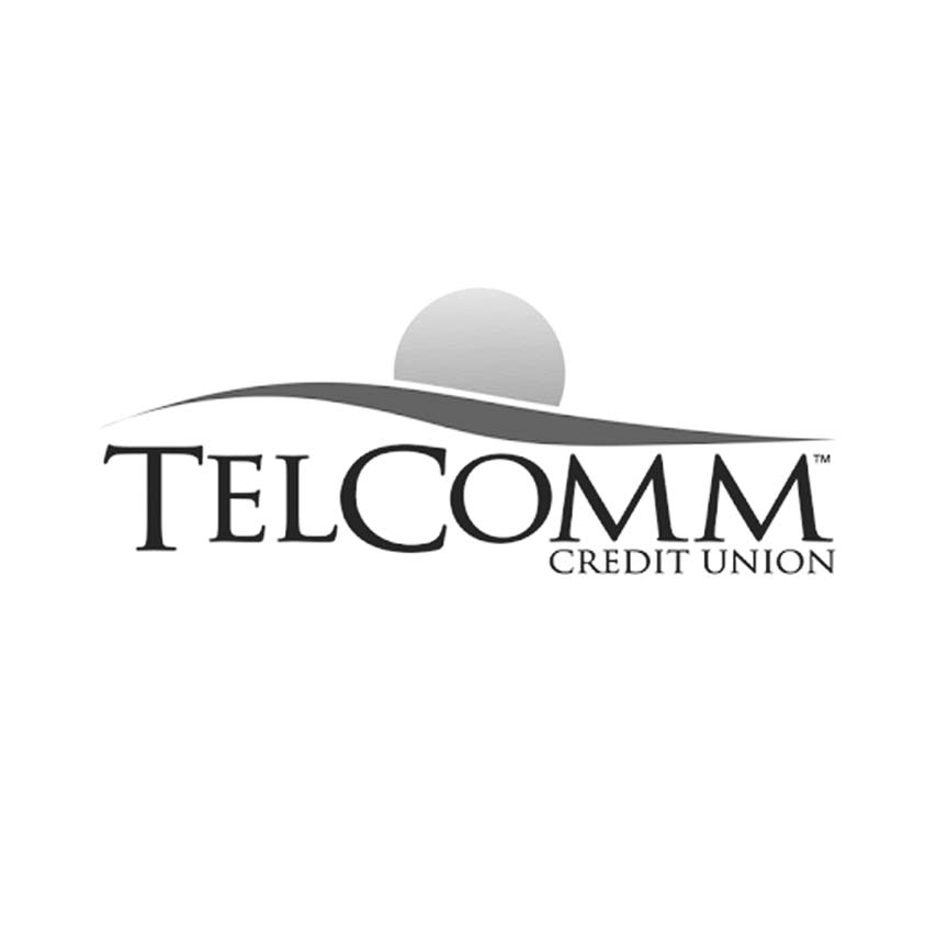 Telcomm - client of Parallax Studio